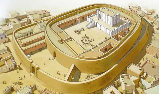 Empires/Kingdoms of the World: Akkad