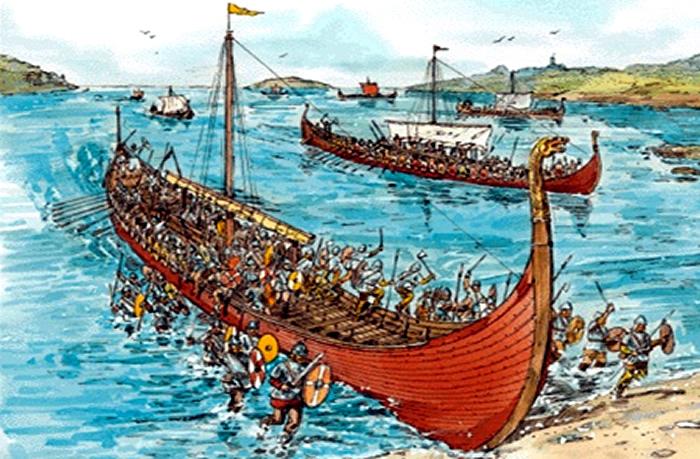 Index of /empires/empires/viking