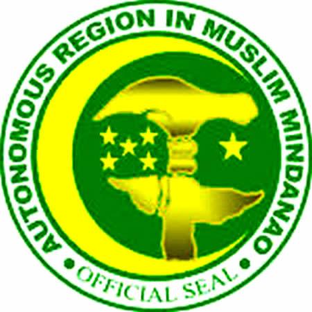 tuguegarao city muslim Service coverage areas  santiago city cauayan city ilagan city tuguegarao city:  tandag city bislig city: autonomous region for muslim mindanao.