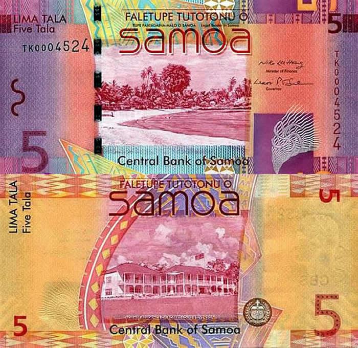 free online dating in samoa Samoa (general) dating & personals - free online dating samoa (general) mate4allcom provides a free online dating service for singles from samoa (general).