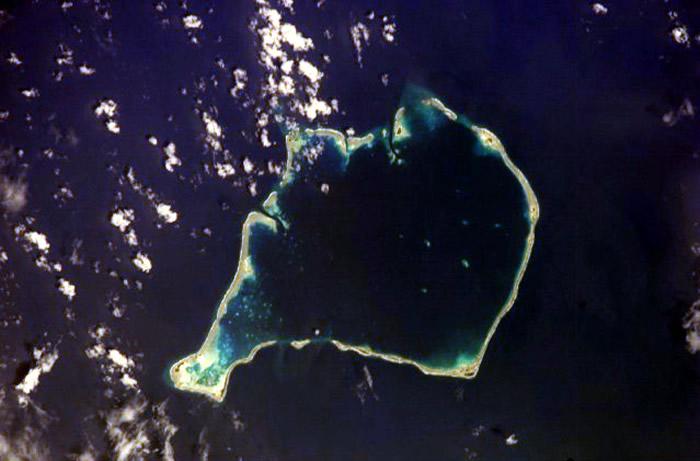 funafuti_SatelliteView.jpg