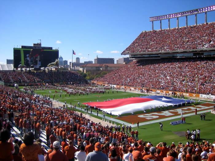 e064d149b70 Picture Information  Texas A M Aggies Football Team in Austin
